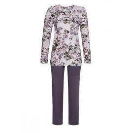 Pyjama Pantalon Imprimé, Ringella 0511244-633