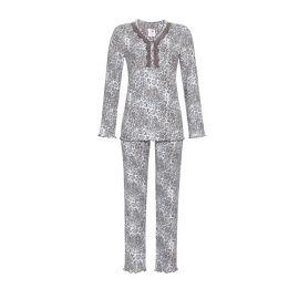 Pyjama Pantalon Imprimé, Ringella 0581213-503