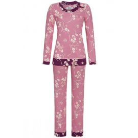 Pyjama Pantalon Imprimé, Ringella 0561209-639