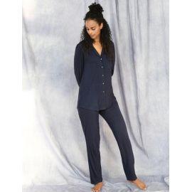 Pyjama Pantalon Imprimé, Ringella 0561203-210