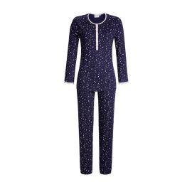 Pyjama Pantalon Imprimé, Ringella 0561202-286