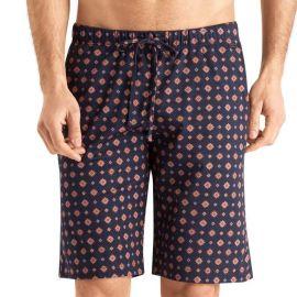 Short 100% Coton, Night & Day, Hanro 075513-2085