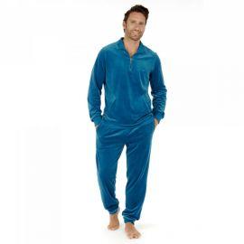 Jogging Homewear, Gregory , Hom 401859-00PB