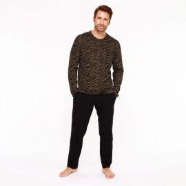 Pyjama Long Sleepwear, Felix, Hom 401890-00XD