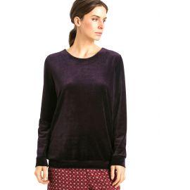 Pull Over Loungewear, Favourites, Hanro 078590-1478