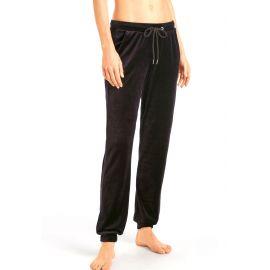 Pantalon Loungewear, Favourites, Hanro 078593-1478