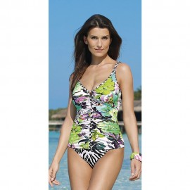 Tankini, Romantic Dream, Sunflair 28068