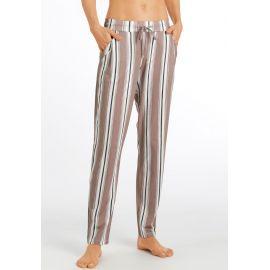 Pantalon Fluide, Sleep & Lounge , Hanro 077882-2068