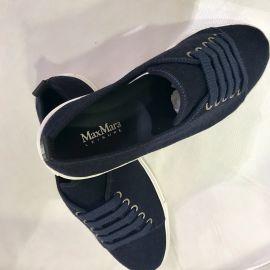 Sneackers, Aramis, Max Mara ARAMIS-004