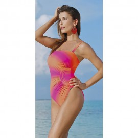 1 Piece Swimsuit, Sunflair 22194