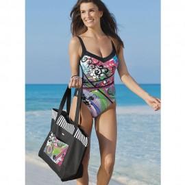 Beach Bag, Sunflair 23200