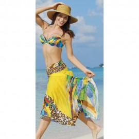 Skirt, Sunflair 23045