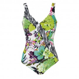 1 Piece Swimsuit, Sunflair 22318