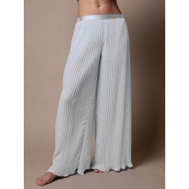 Pantalon, Joaillerie, Marjolaine 2JOA5801-0074