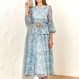 Robe, Porcelaine, Maryan Mehlhorn M3023903-905
