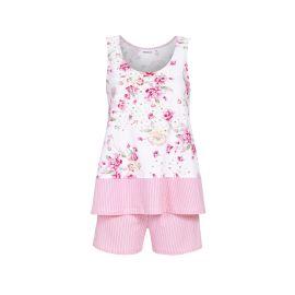 Pyjama Short, Ringella 1211318-980