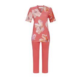 Pyjama Pantalon, Ringella 1271201-823