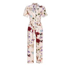 Pyjama Pantalon 7/8, Ringella 1211234-655