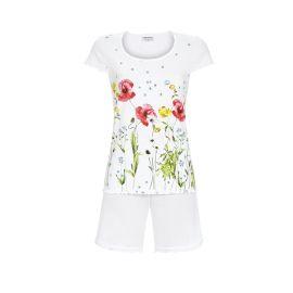 Pyjama Short Manches Courtes, Ringella 1261322-100