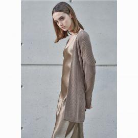 Robe, Talete, Max Mara TALETE-052