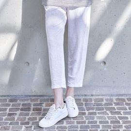 Pantalon, Cristin, Max Mara CRISTIN-001