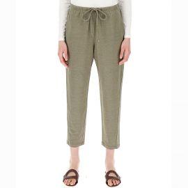 Pantalon, Cristin, Max Mara CRISTIN-003
