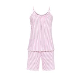 Pyjama Short Fine Bretelle, Ringella 1281308-620