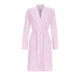 Robe de Chambre Noué, Ringella 1281709-620