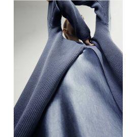 Robe, Talete, Max Mara TALETE-053