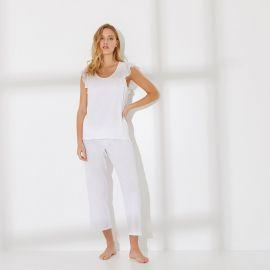 Pyjama, Tavernier 2111155