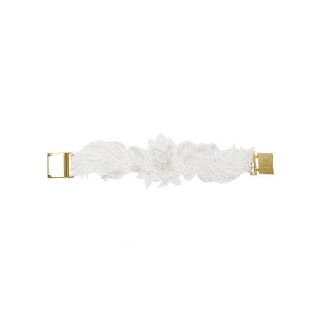 Bracelet, Orchidée Beauté, Lise Charmel AIG3062-EN