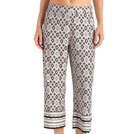 Pantalon, Favourites, Hanro, 078610-2914