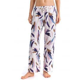 Pantalon, Sleep & Lounge, Hanro 077617-2911