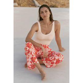 Pantalon, Sleep & Lounge, Hanro 077882-2916