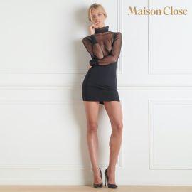 Robe, Madame Rêve, Maison Close 608859