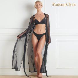 Kimono, Madame Rêve, Maison Close 608869