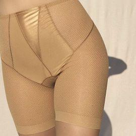 Panty Shape, Silhouette, Lejaby 19858-389