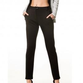 Pantalon Tricoté, Twin-Set BS5FRR