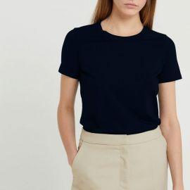 Tee-Shirt Manches Courtes, Vagare, Max Mara VAGARE-003