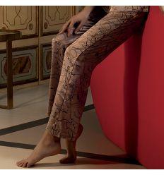 Pantalon, Séduction Cavalière, Lise Charmel ALH0009-AC