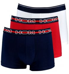 French Boxer Pack x3 , Hom 402141-T030