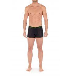 Boxer Confort, Illusion, Hom 402349-0004