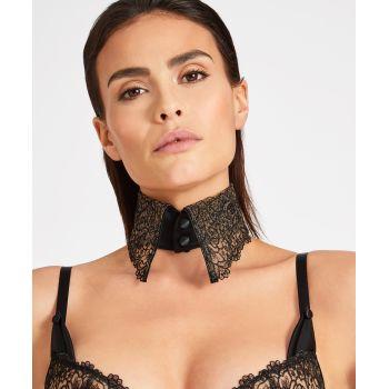 Collar, Miss Karl, Aubade UC93-TUXE