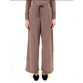 Pantalon en Jersey, Simona, Max Mara SIMONA-001