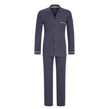 Pyjama, Ringella Homme 1541209-271