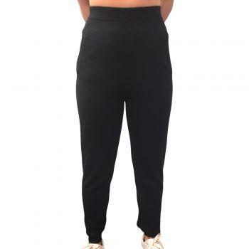 Pantalon en Tricot, Shock, Max Mara SHOCK-004