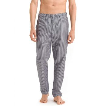 Pant, Night & Day - Classic Stripe, Hanro 075436-2155