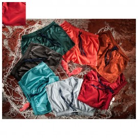 Beach Shorts, Smart, Timonier M305