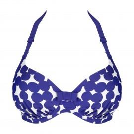 Bikini Emboîtant Rembourré, Copa Cabana, Prima Donna Swim 4000614