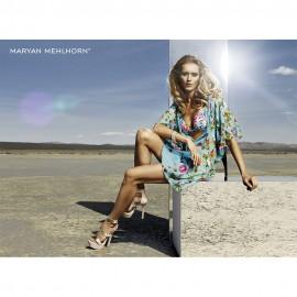 Maillot 2 Pièces, Paradiso, Maryan Mehlhorn 5966307